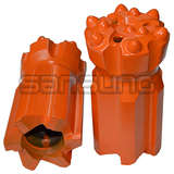 T51 Drilling Tool