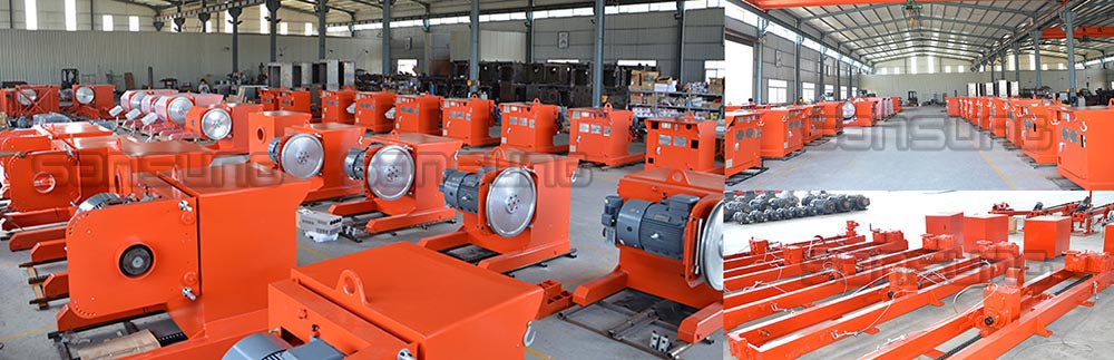 diamond wire saw factory.jpg