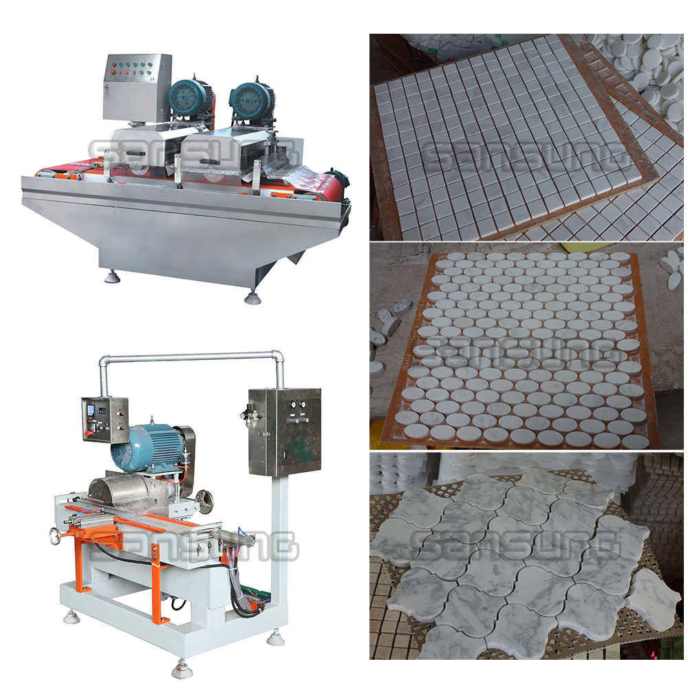 mosaic cutting machine.jpg